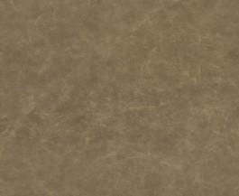 Nubucks - glatte - Nubucks Lisos