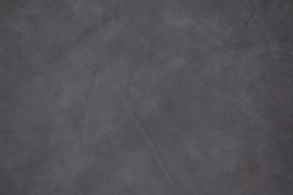 Nubuck – gefettet - Nubucks manchados